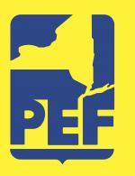NYS Public Employees Federation