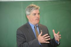 Steve Bellone kicks off First Annual Attainable Green Home Competition